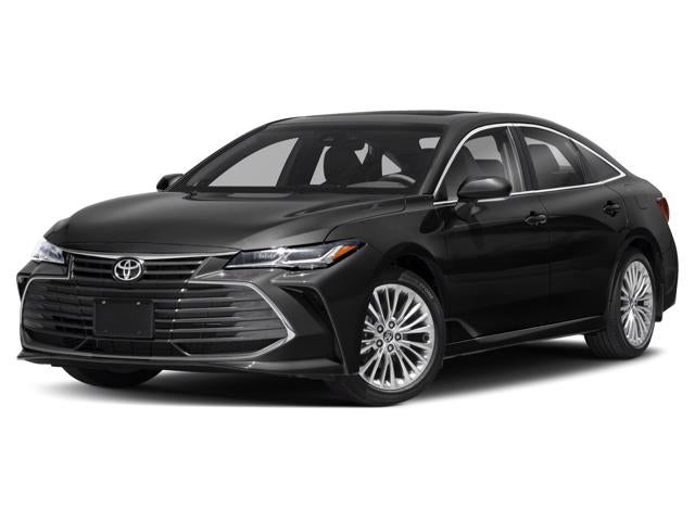 2019 Toyota Avalon Xle Dealer Serving Bronx Ny New And Used Dealership York Manhattan Yonkers
